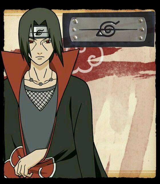 Naruto Hidden Leaf Village Anime Cartoon Manga Silver Plated Charm Bracelet