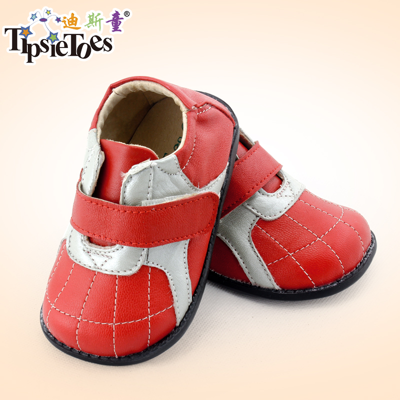 TipsieToes Brand Spiderman Sheepskin Leather Kids Children Sneakers Shoes For Boys And Girls Sapato Infantil 2016 Autumn 23322