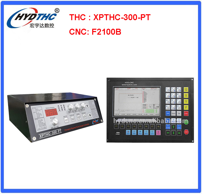 CNC controller + torch height control for cnc plasma cutting machine oem trafimet style plasma torch straight a141 torch head air cooled for cnc plasma cutting machine central connector