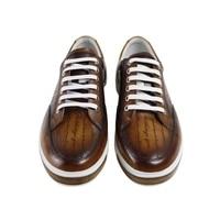 Men's Casual Skateboard Shoes 3