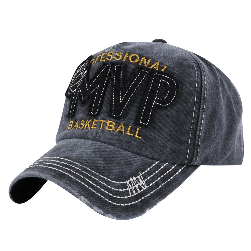NEW design women men fashion baseball cap caps embroidery basketball MVP letter cotton hip hop snapback hat girl boy sports hats