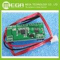 125 КГц RFID Считыватель Модуль RDM6300 UART Выход Система Контроля Доступа