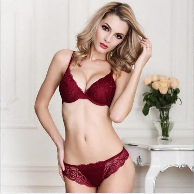 Sexy Frauen In UnterwäSche