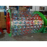 Inflatable water walking ball,kids outdoor water games,inflatable water roller ball,blob water for sale