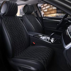 Image 2 - Housse de siège de voiture pour AUTOYOUTH