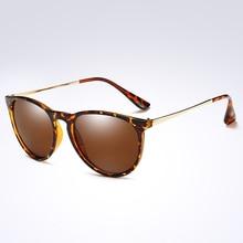 070e9effe5 ZJHZQZ ZJHZQZHigh Pilot Sunglasses Women 2018 Small Round Brown Sun Glasses  for Men
