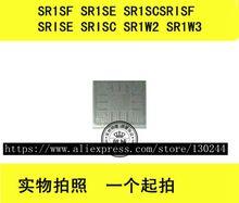 100% New CPU SR1SF N2920 BGA Chipset
