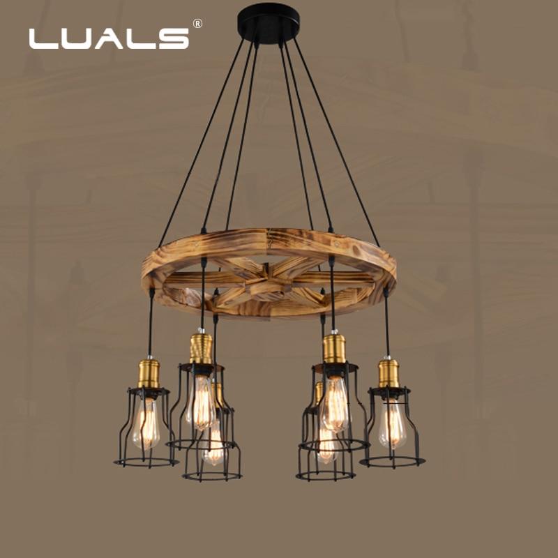 light fixtures edison bulbs # 42