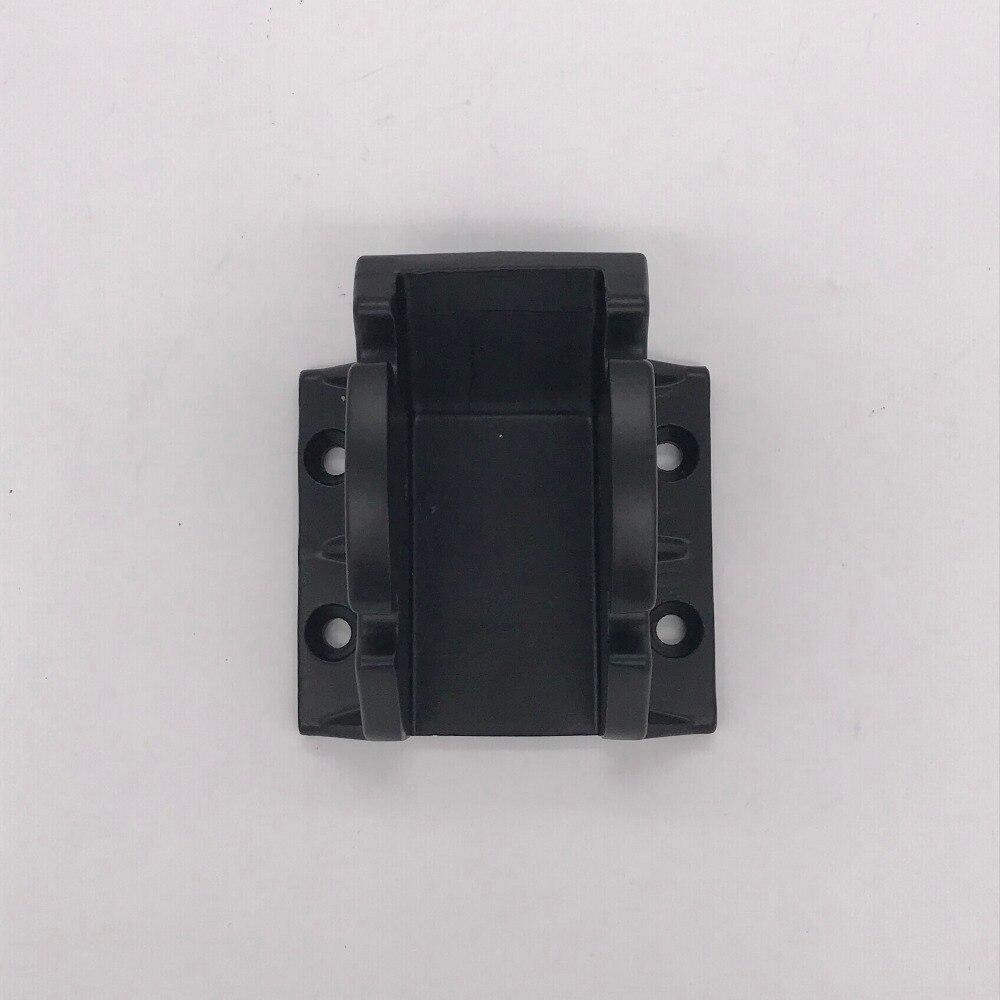 Klapp mechanismus basis für Speedway Mini4