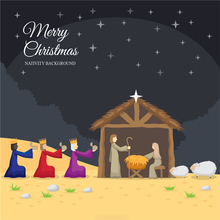 Eastshape Birth of Jesus Xmas Stamp and Cutting Dies Scrapbooking 2019 Christmas New Clear DIY Card Craft Decor
