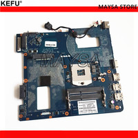 MOTHERBOARD Für Samsung NP350V5C Laptop Motherboard s989  QCLA4 LA-8862P 100% Arbeit Perfekt
