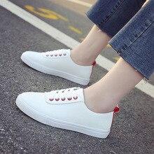 MFU22 Горячая продажа Sots shs rnd cal whi обувь S2T-01