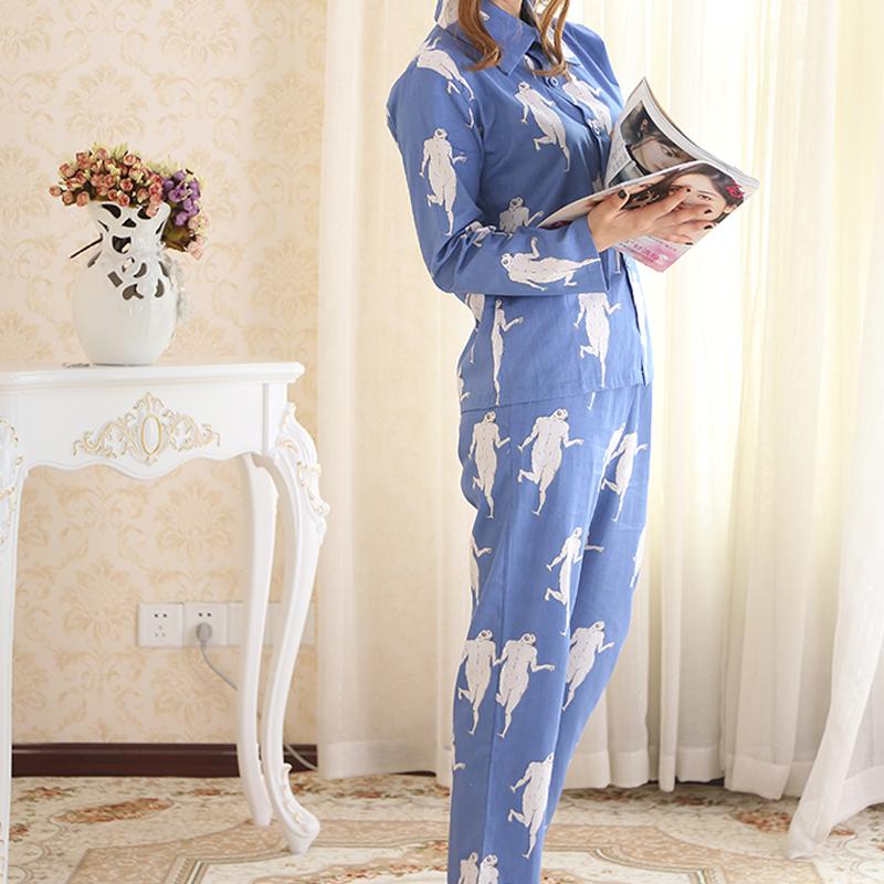 Coshome Levi Pajamas Sleepwears Attack on Titan Pyjamas Shingeki No Kyojin Cosplay Suits Costumes Adult Pijamas With Hats (4)