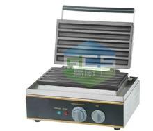 Бесплатная доставка электрический 220 В 110 В Лолли вафельные палочки чуррос Maker МАШИНА
