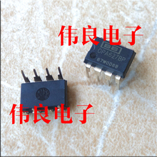 WEILIANG AUDIO OPA627BP single op amp 100% new original