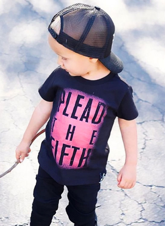 2016-wholesale-cool-summer-toddler-kids-baby-boys-short-sleeve-tops-letter-printed-t-shirts-2-7-Years-4