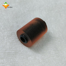 A00J563600 Bizhub c451 Original pickup roller for Konica Minolta 250 350 282 363 283 423 roler kit feeder