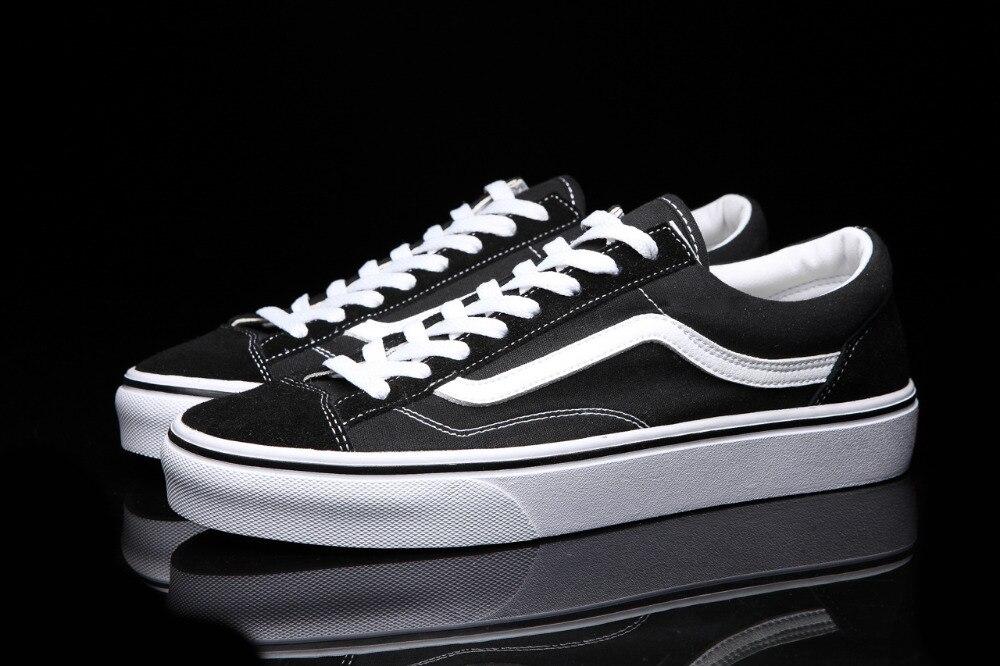 823426212f Zapatos Aliexpress Vans 2 Compre En Apagado Y Obtenga Caso Cualquier qO0Xq