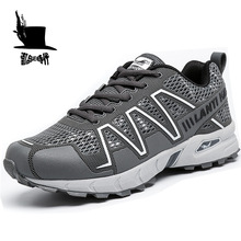 Professional Running Shoes For Men Nice Zapatos Run Athletic Trainers Black Women Sport Shoes Outdoor Walking Sneakers Zapatilla