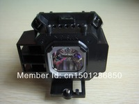 Projector Lamp Bulb NP07LP For NP600 NP500 NP400 NP300 NP410W NP500W NP500WS NP510W NP510WS NP600S NP610
