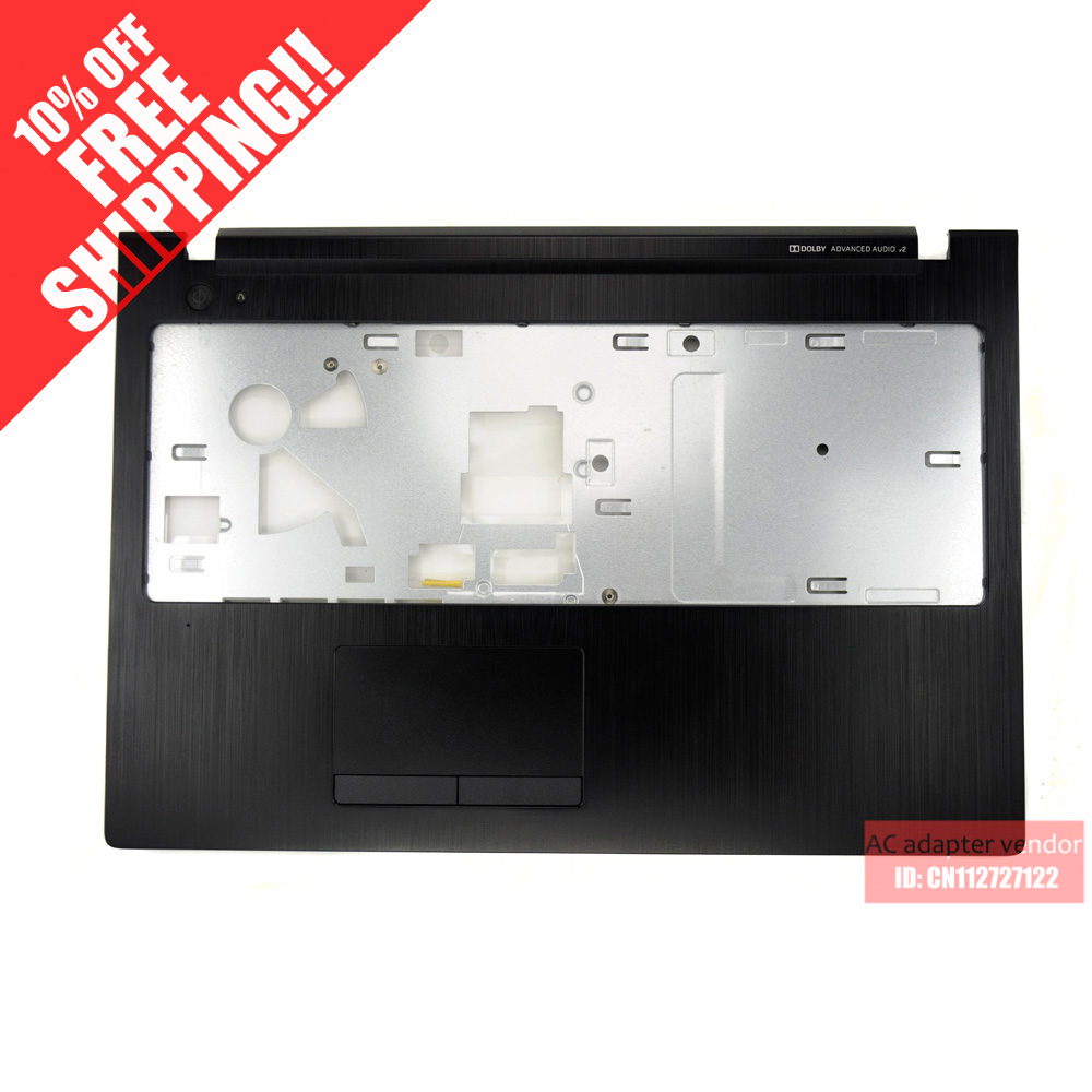 FOR <font><b>LENOVO</b></font> Z501 Z505 <font><b>G500S</b></font> G505S Palmrest C shell image