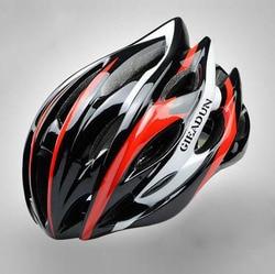 New cycling helmet arrival brand professional bicycle helmet capacete ciclismo eps pc 12 colors bike helmet.jpg 250x250