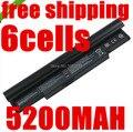 5200 мАч 6 клетки заменить перезаряжаемый лэптоп аккумулятор для SAMSUNG N110 N120 N130 N140 N270 NC10 NC10 NC20 ND10 NP-NC10-KA03CN