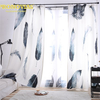 Pronovias roman linen curtain 3d further tube curtain 1m by 2.7m panel