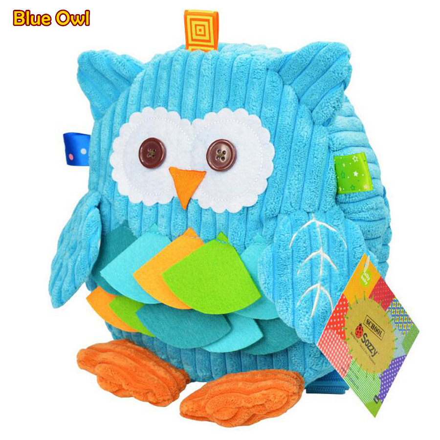 Baby-Food-bag-Storage-Box-zoo-Snack-Bags-Portable-plush-Bag-Children-Packing-Food-Picnic-Bags-YYT010-YYT014-2