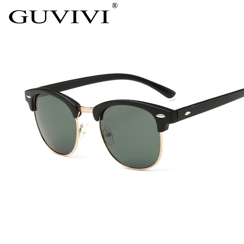 clubmaster frames d8v4  clubmaster frames