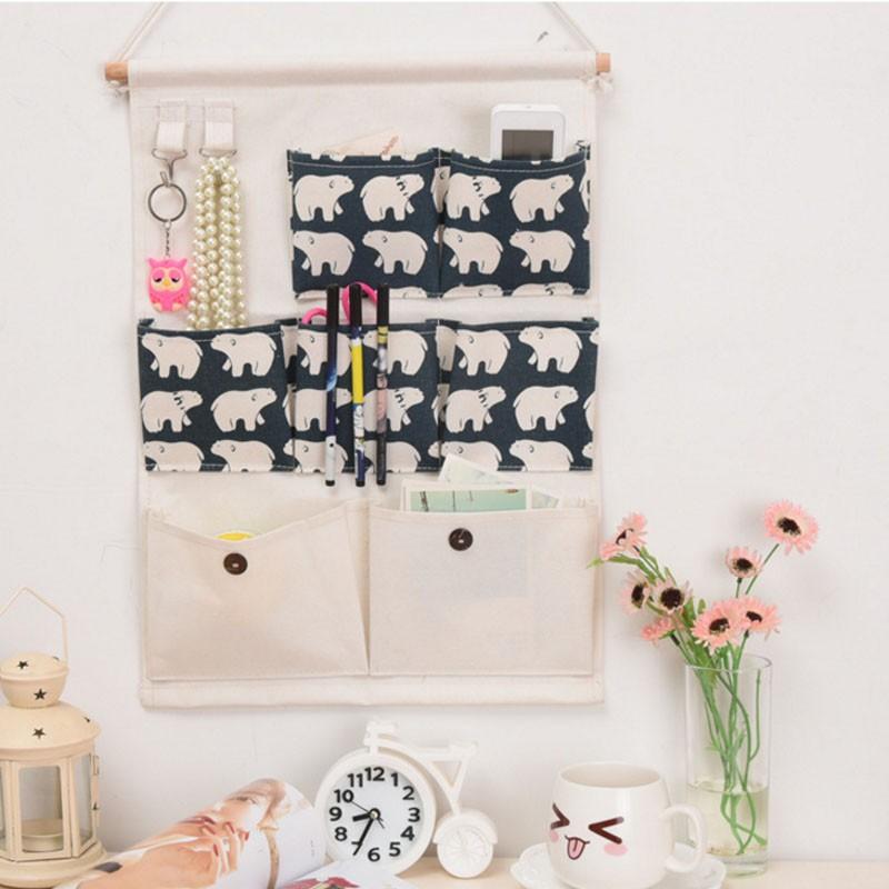 1Pcs-Wall-Hanging-Storage-Bag-Cotton&Linen-Art-Art-Makeup-Home-Decorating-Wall-Pocket-Waterproof-Bathroom-Makeup-Organizer-HG0462- (4)