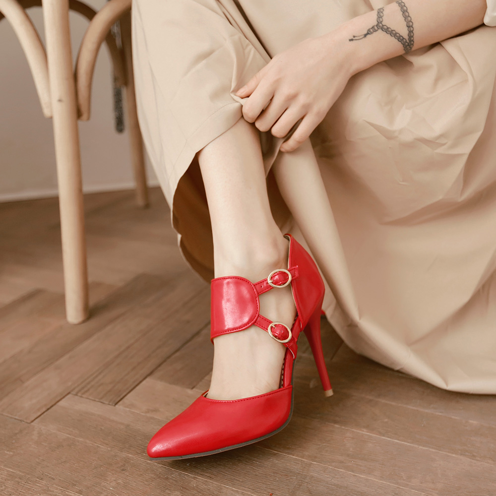 Big Size Sale  34-42 Apricot New Fashion Sexy Pointed Toe Women Pumps spring summer High Heels Ladies Wedding  Party Shoes 6628 sexy pointed toe high heels women pumps shoes new spring brand design ladies wedding shoes summer dress pumps size 35 42 302 1pa