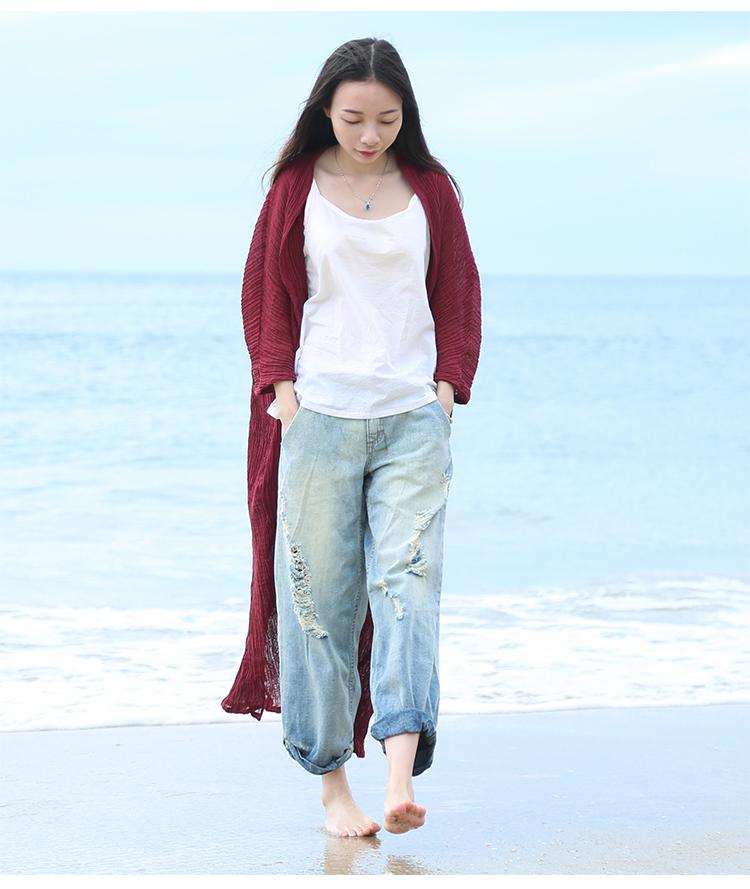 11249 summer coat (07)