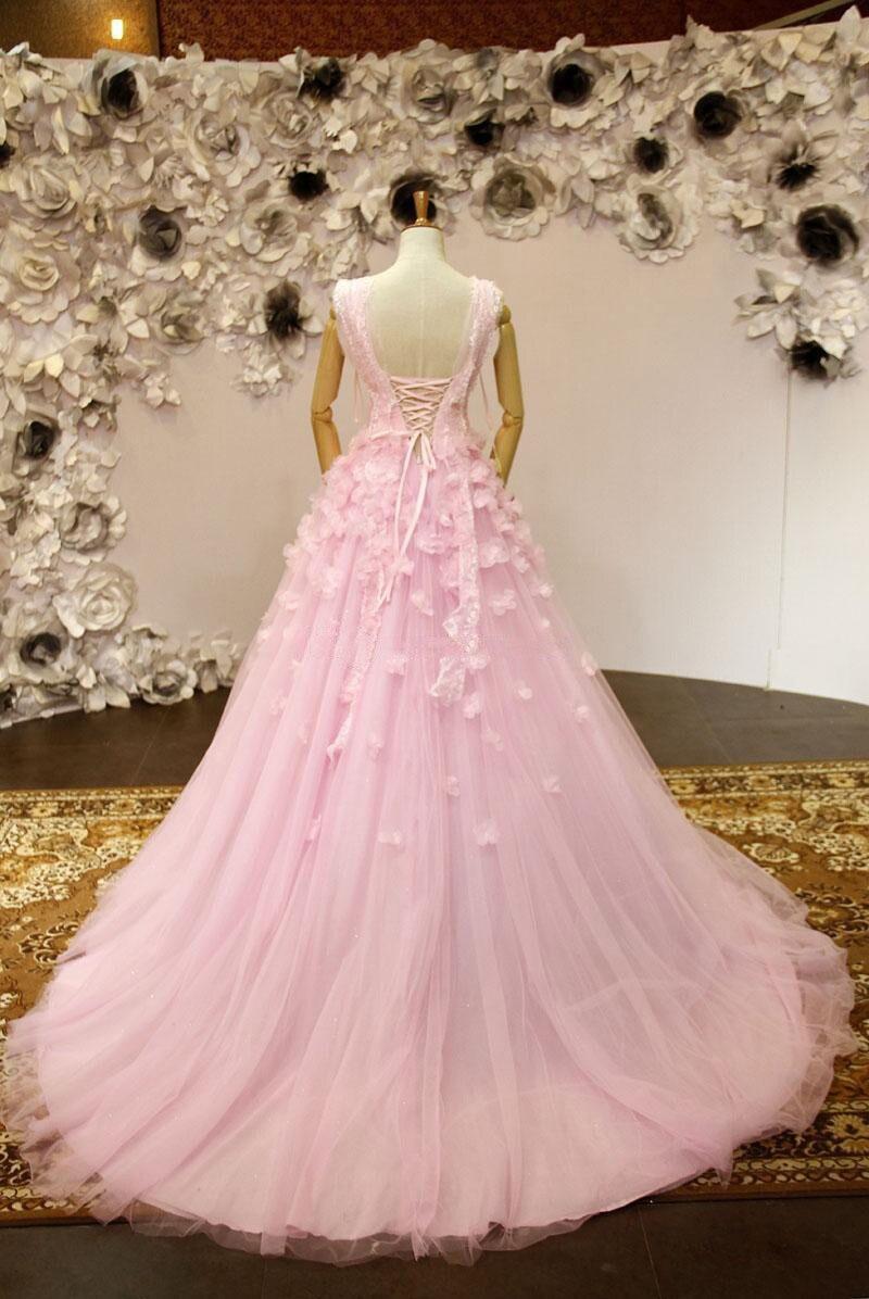 Excepcional Vestido De Novia De Cheshire Componente - Ideas de ...