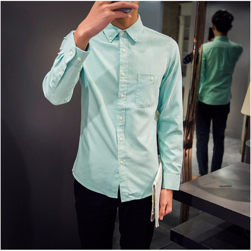 Mens Stylish Shirts