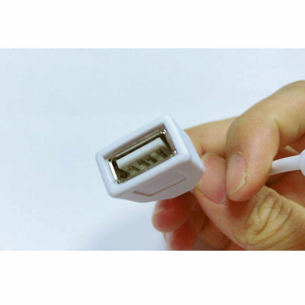 Neue Original Für Blackview BV9500 BV9000 P6000 S8 S6 5800 BV7000 P6000 Pro Handy OTG Kabel Typ-C zu 3,5mm Jack Linie