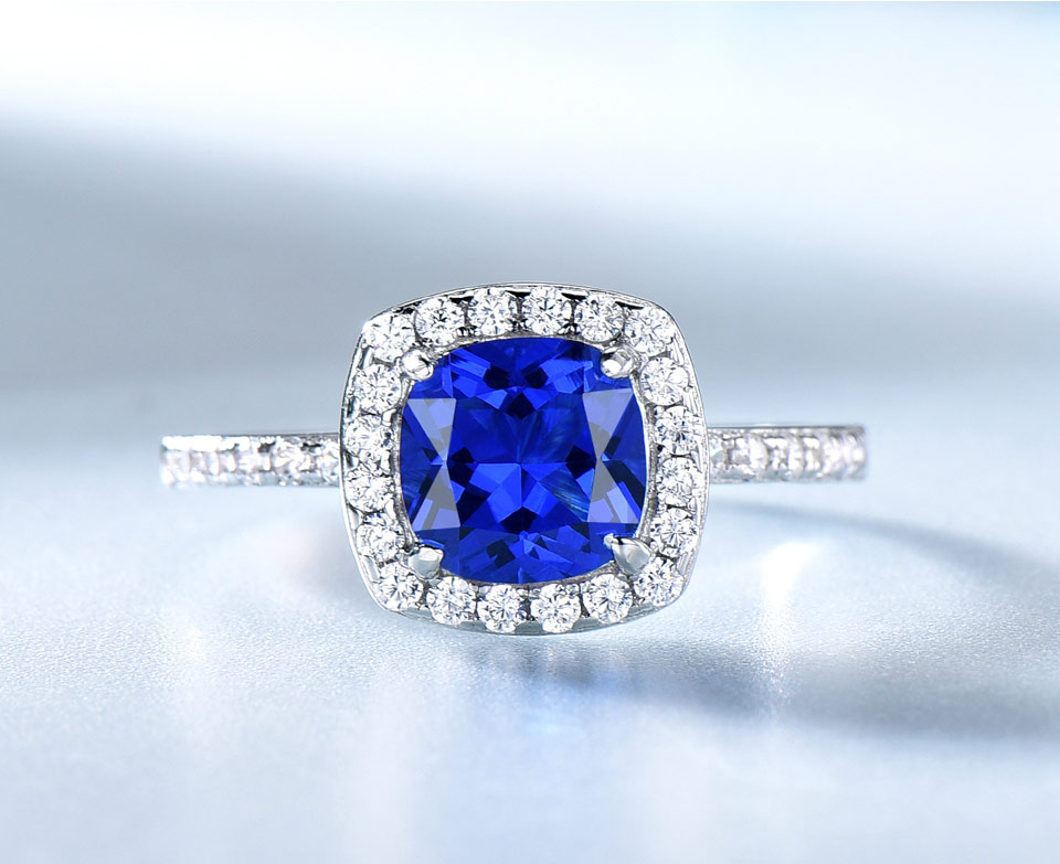 UMCHO-Sapphire-925-sterling-silver-rings-for-women-RUJ007S-1-PC_04