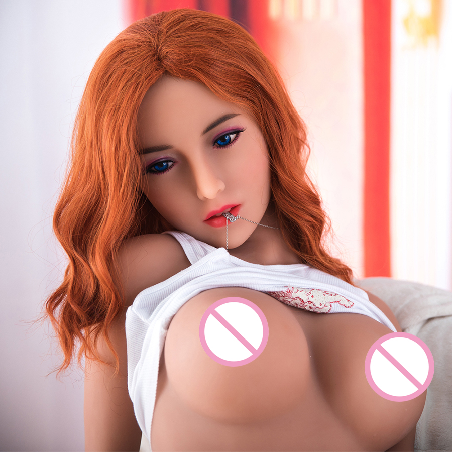 Japanese <font><b>Sex</b></font> <font><b>Doll</b></font> Silicone Human <font><b>Sex</b></font> <font><b>Doll</b></font> Oral Anal Vagina Pussy Full <font><b>Sex</b></font> Product Masturbation <font><b>Dolls</b></font> Flexible Joints Adult Toy image