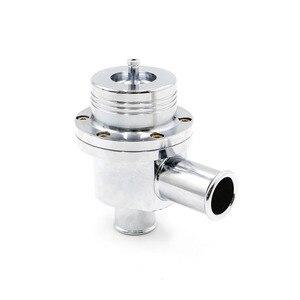 Image 4 - CNSPEED Cao Profermance Đa Năng 25mm BOV Turbo Thổi Đổ Van Van Thổi BOV1005