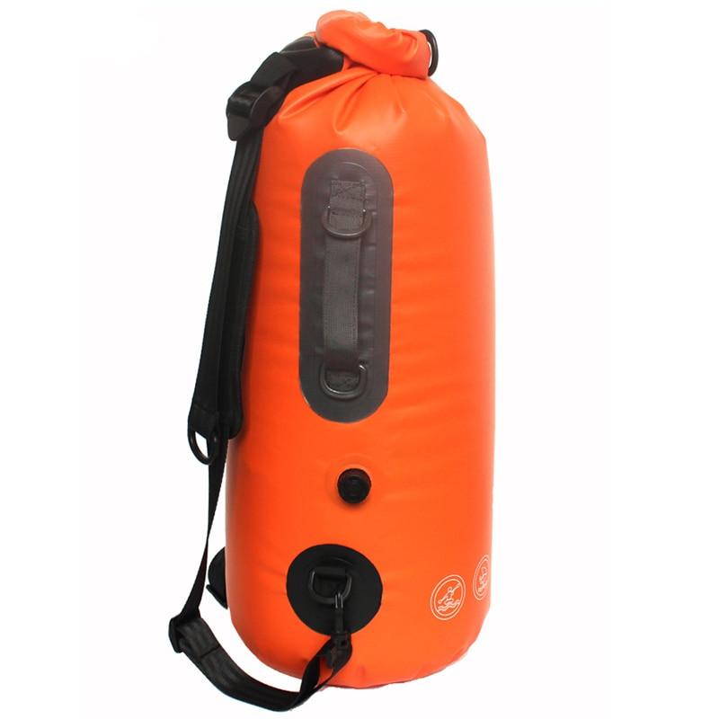 Bags Diving Trekking Portable
