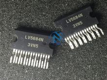 100% orijinal 1 adet/grup LV5684N LV5684