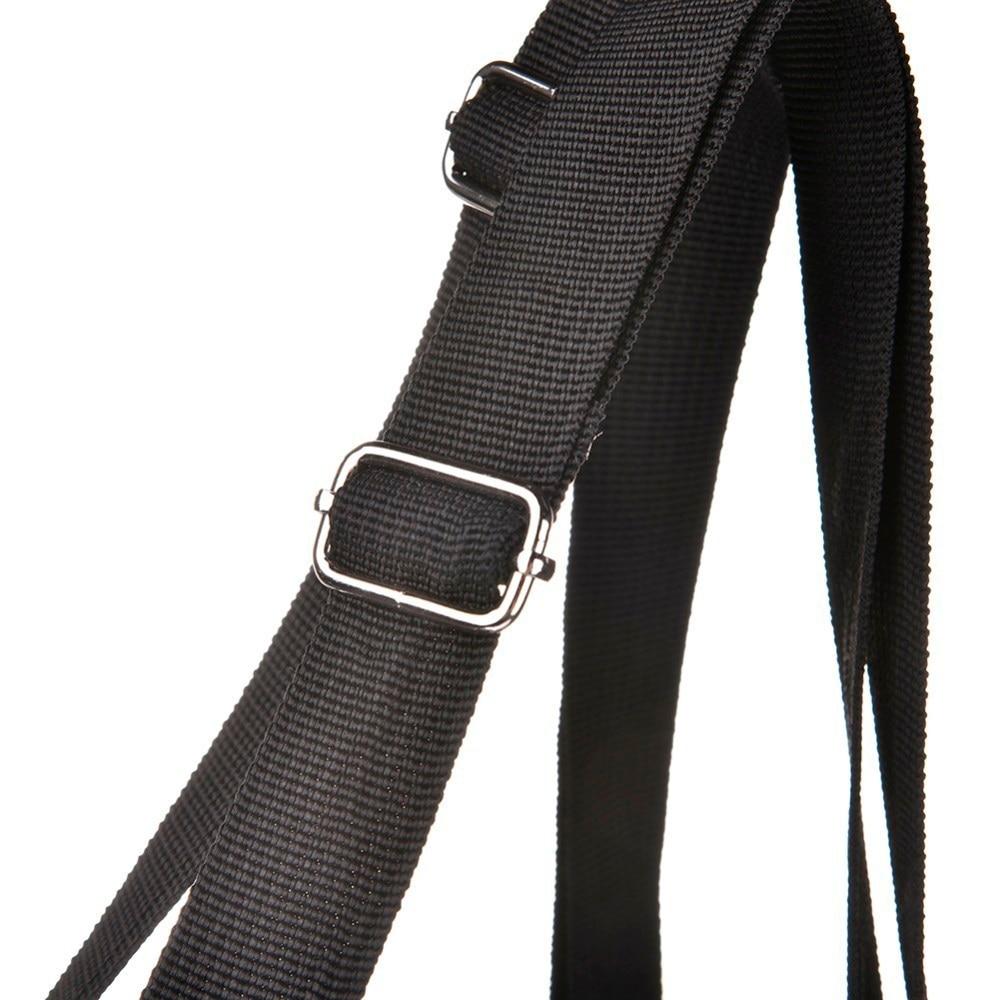Pet Dog Carrier Shoulder Bag Cat Breathable Front Bag Winter Outdoor Travel Backpack Portable Crossbody Bag Small Dog Slings