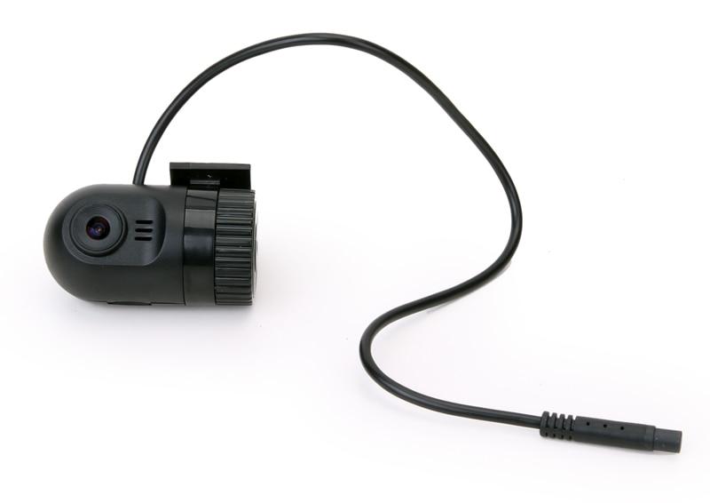 DVR Камера специальный кабель штекер к dasaita бренд Android единиц, не Другое единиц бренда