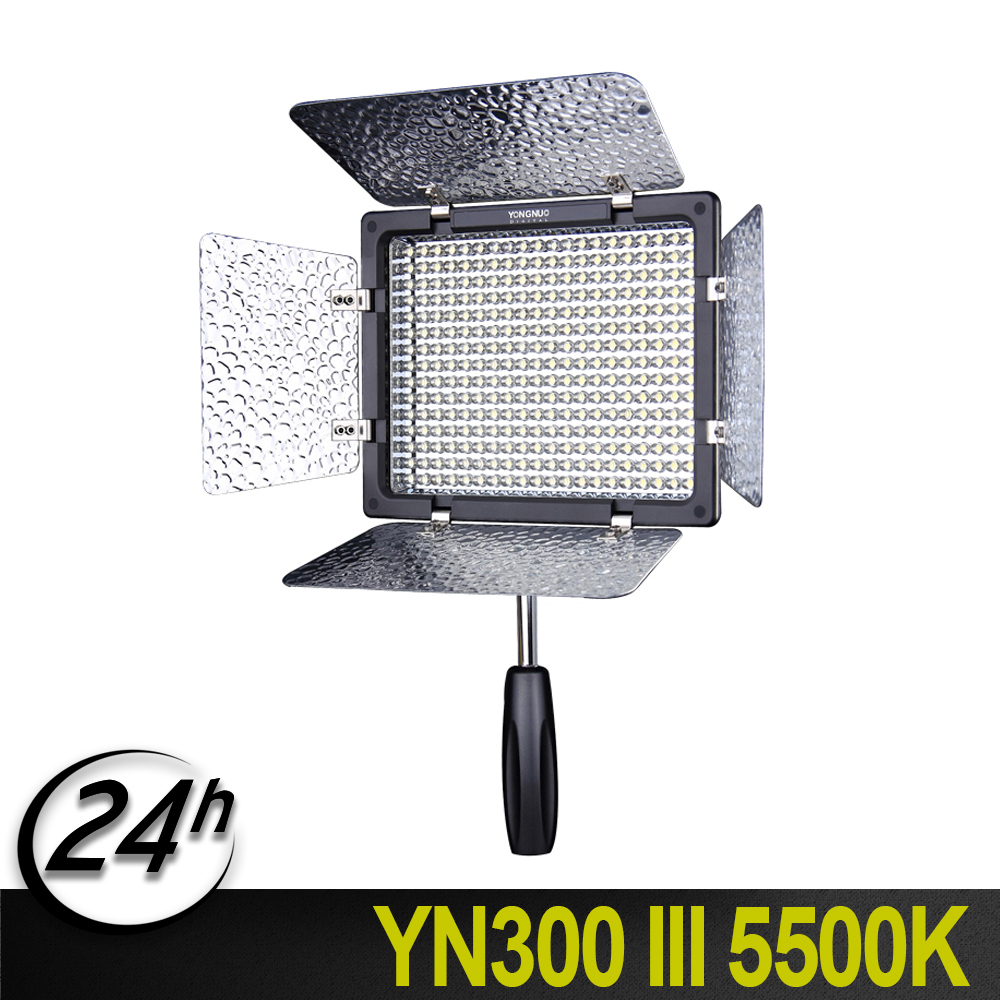 Best Yongnuo YN300 III YN-300 lIl 5500K CRI95+ Pro LED Video Light with Remote Control,Support AC Power Adapter & APP Remote Best Yongnuo YN300 III YN-300 lIl 5500K CRI95+ Pro LED Video Light with Remote Control,Support AC Power Adapter & APP Remote