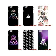 Buy animal band fall out boy and get free shipping on