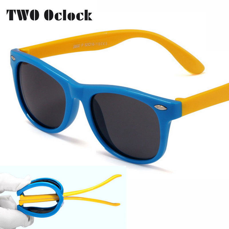 Whole Sports Sunglasses  online whole sports sunglasses kids from china sports