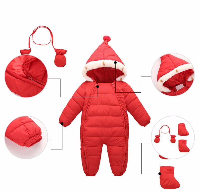 Infant-Baby-Winter-Rompers-Windproof-Newborn-Hooded-Overalls-Baby-Boys-Girls-Warm-Jumpsuits-With-Gloves-CL1002 (9)