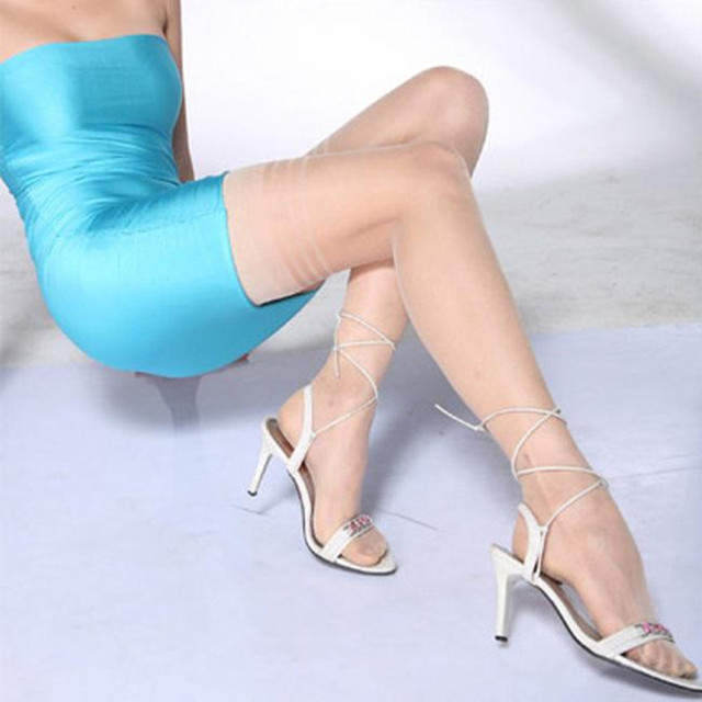 shoes stockings sexy and