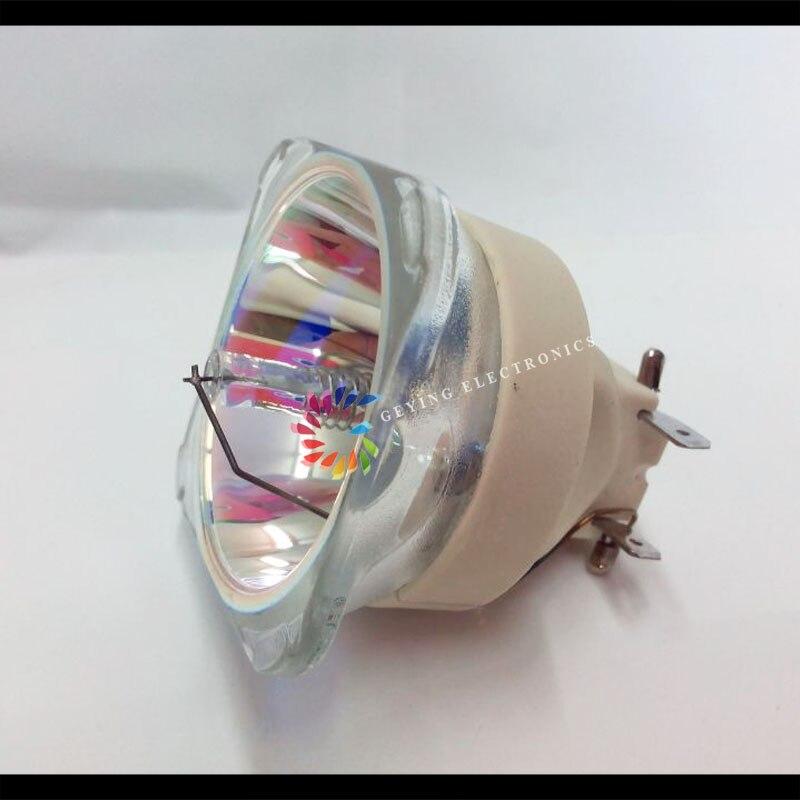 ET-LAV100 ampoule de projecteur originale UHP245/170W pour Pana sonic PT-VX400U / PT-VX41 / PT-VW330E / PT-VX400EA