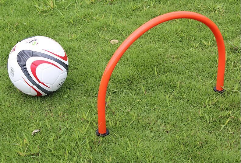Aliexpress.com : Buy Portable Football Training Arch Non ...